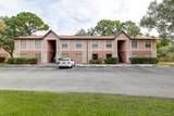 4121 Pinewood Drive - Photo 1