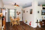 6797 Opal Avenue - Photo 11
