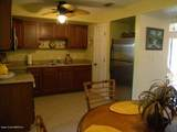 230 Canaveral Beach Boulevard - Photo 2