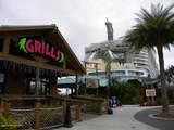 230 Canaveral Beach Boulevard - Photo 24