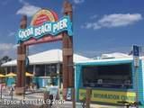 230 Canaveral Beach Boulevard - Photo 27