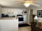 7605 Ridgewood Avenue - Photo 3