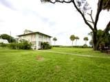 1811 Riverview Drive - Photo 17