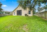 5272 Outlook Drive - Photo 30