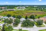 5272 Outlook Drive - Photo 40