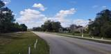 3245 Peroutka Lane - Photo 6