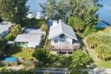 4 Vip Island - Photo 1