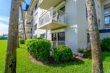 2150 Highway A1a - Photo 19
