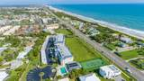 2150 Highway A1a - Photo 22