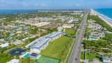 2150 Highway A1a - Photo 23