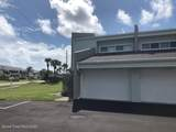 1712 Atlantic Street - Photo 1