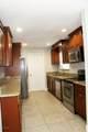 1051 Lee Avenue - Photo 2