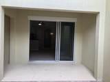 3475 Sedge Drive - Photo 10