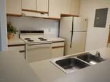 7667 Wickham Road - Photo 3