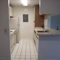 7667 Wickham Road - Photo 5