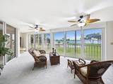 343 Tropical Trail - Photo 11