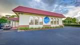 1160 Seminole Court - Photo 23