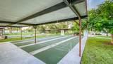 1160 Seminole Court - Photo 24