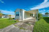 1160 Seminole Court - Photo 3