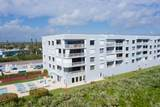295 Highway A1a - Photo 43