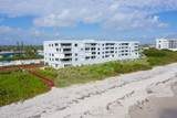 295 Highway A1a - Photo 44