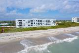 295 Highway A1a - Photo 45