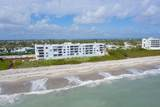 295 Highway A1a - Photo 46