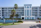295 Highway A1a - Photo 47