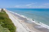 295 Highway A1a - Photo 50