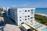 295 Highway A1a - Photo 52
