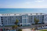 295 Highway A1a - Photo 53