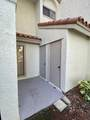 1025 Country Club Drive - Photo 19