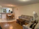 1025 Country Club Drive - Photo 7