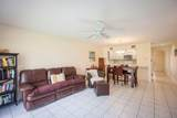 105 Escambia Lane - Photo 8