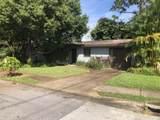 3 Lynwood Avenue - Photo 22