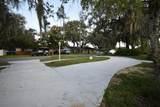 428 Poinsettia Avenue - Photo 9