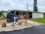 307 Basswood Court - Photo 3