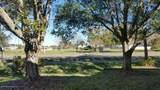 2696 Golf Lake Circle - Photo 25