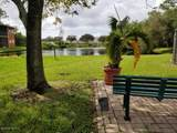 2696 Golf Lake Circle - Photo 27