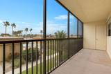 500 Palm Springs Boulevard - Photo 14