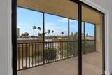 500 Palm Springs Boulevard - Photo 15