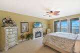 15 Indian River Drive - Photo 5