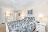 2700 Highway A1a - Photo 14