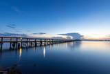 1435 Harbor City Boulevard - Photo 28