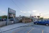 1435 Harbor City Boulevard - Photo 46