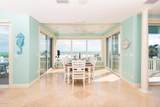 8875 Highway A1a - Photo 14
