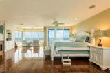 8875 Highway A1a - Photo 17