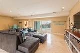 8875 Highway A1a - Photo 30