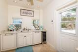 8875 Highway A1a - Photo 32