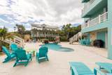 8875 Highway A1a - Photo 35